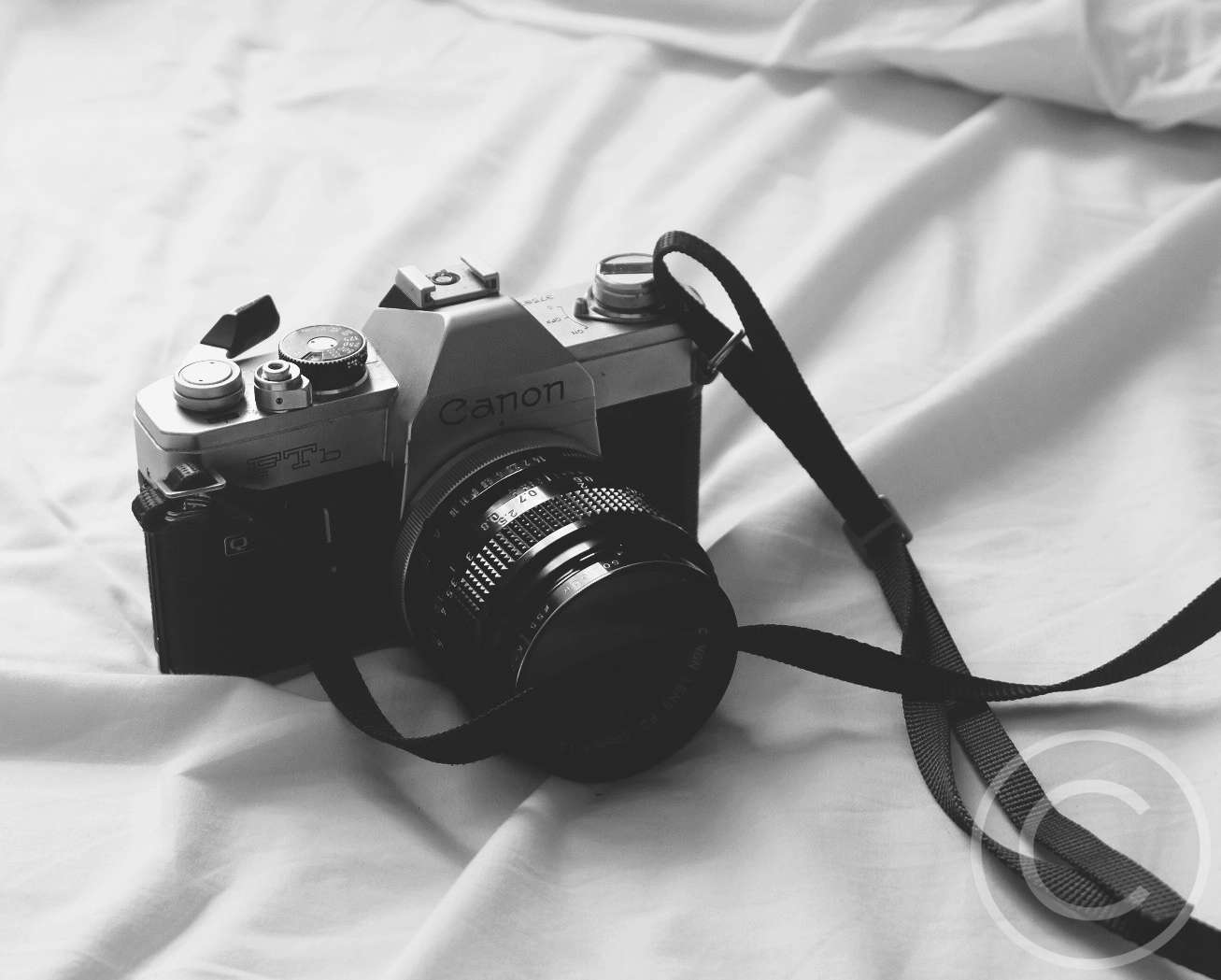 5 Essential Things Every Photographer Needs to Learn
