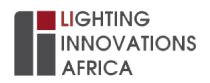 LightInnovationAfrica
